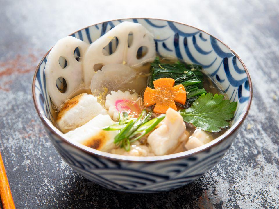 20191217-ozoni-japanese-new-years-soup-vicky-wasik-8