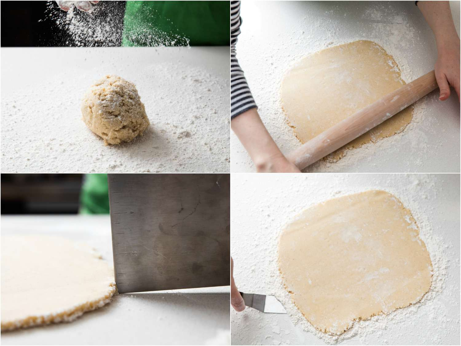 20161205-rolled-sugar-cookies-vicky-wasik-1-rolling-dough-collage2.jpg