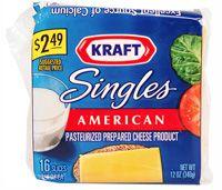 20100625-cheese-tasting-02Kraft.jpg