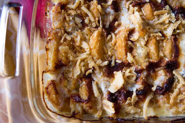 20141117-fast-food-thanksgiving-hashbrowns-vicky-wasik-2.jpg