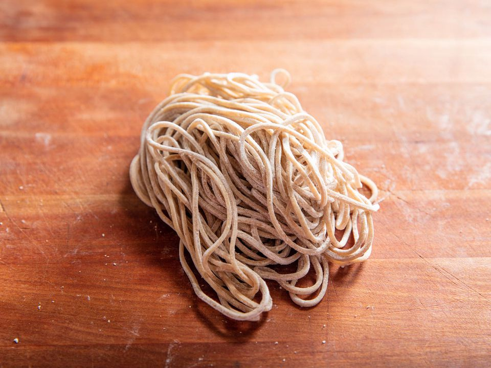 20190530-ramen-noodles-vicky-wasik-58