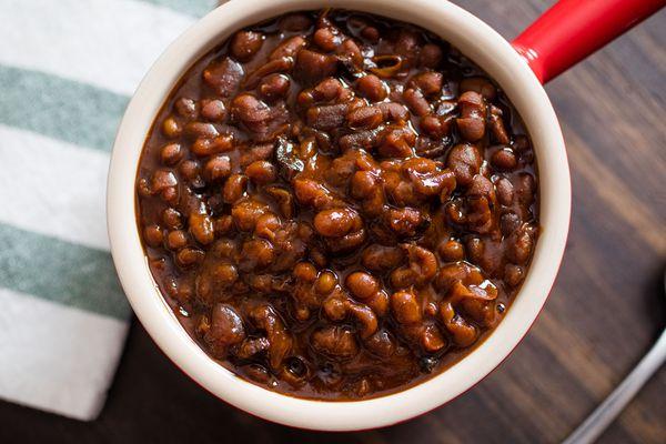 20160901-baked-beans-vicky-wasik-12.jpg