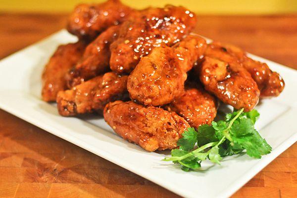 20110120-133805-thai-sweet-and-spicy-wings.jpg
