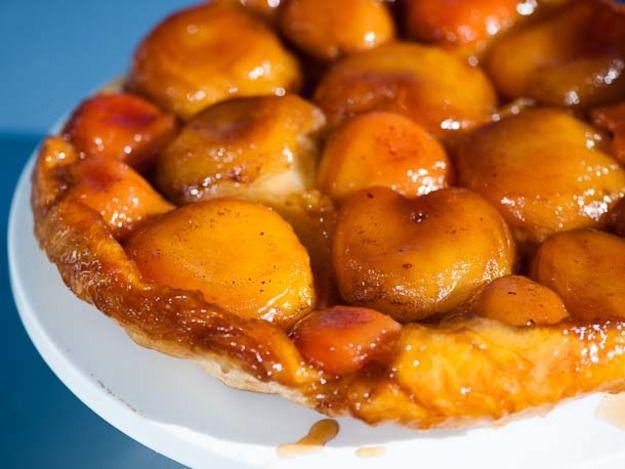 20150831-rosh-hashanah-dessert-roundup-07