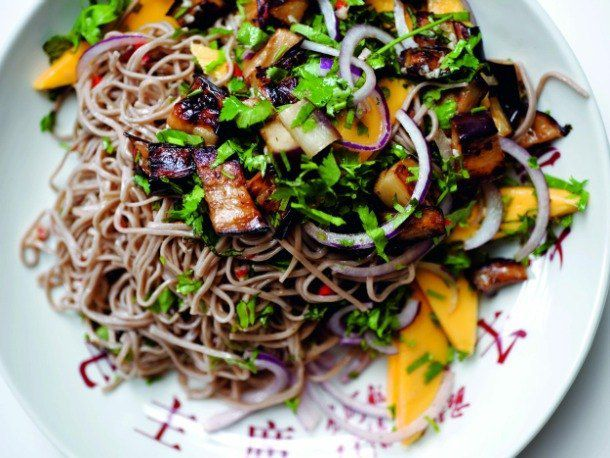 20110324-144031-soba-noodles-with-eggplant-and-mango.jpg