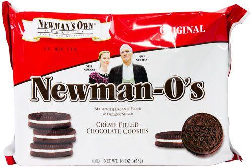 20110719-oreo-taste-test-newman-os.jpg