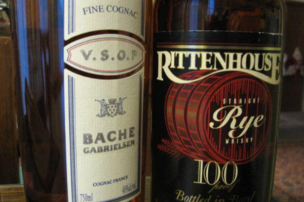 20110107-131770-morning-glory-cocktail.jpg