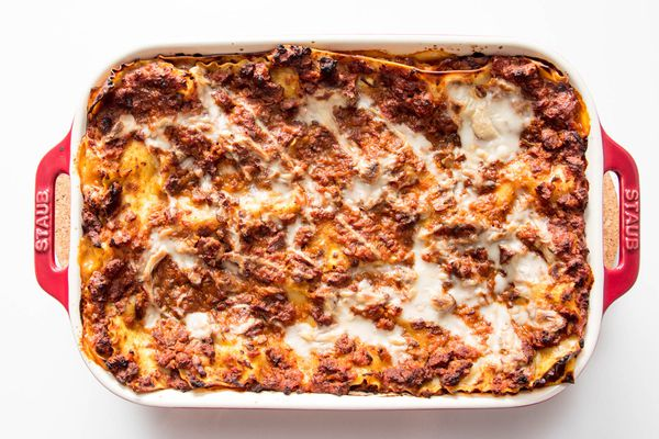 20180305-vegan-lasagna-bolognese-seitan-mushrooms-vicky-wasik22
