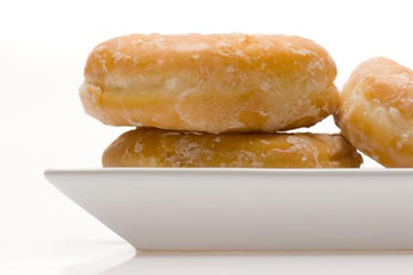donuts-on-a-plate.jpg