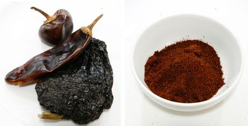 20100122-best-chili-roasted-chiles.jpg
