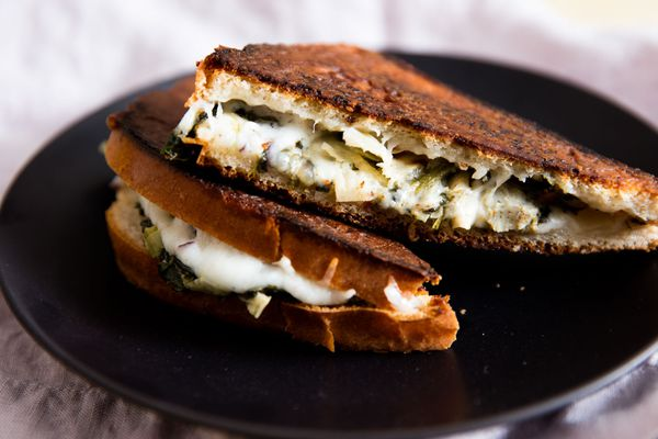 20160826-spinach-artichoke-grilled-cheese-vicky-wasik-4.jpg