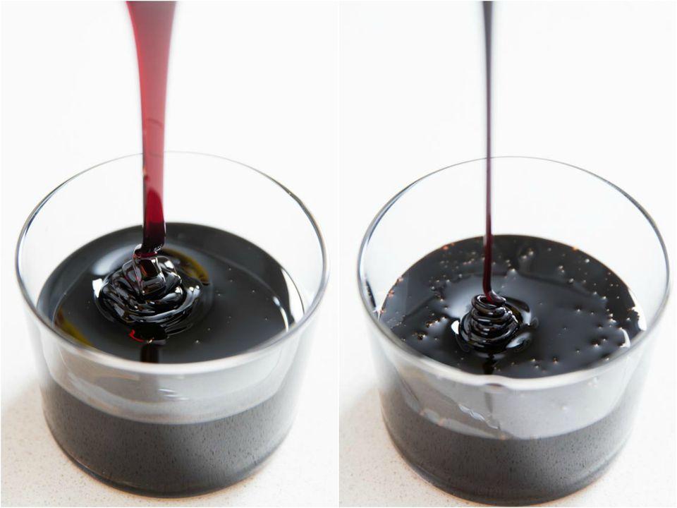 20170125-blackstrap-vs-molasses-vicky-wasik-composite
