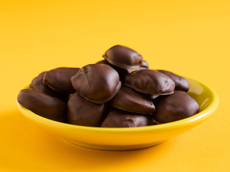 20161118-copycat-dessert-recipes-roundup-01.jpg