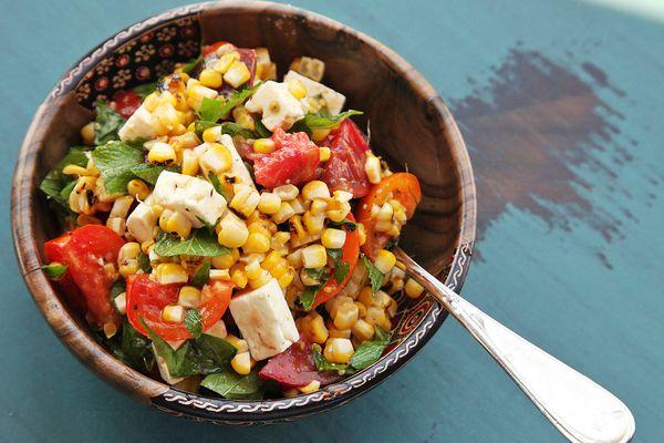 20140902-grilled-corn-tomato-salad-recipe-3.jpg
