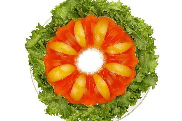 20150818-jello-salad-shutterstock_262368137.jpg