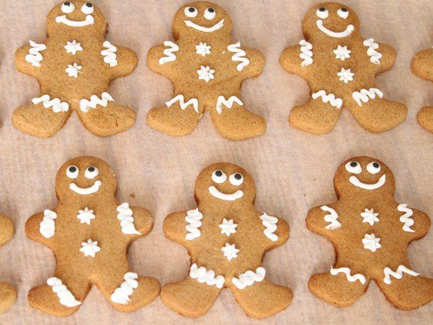20111213-183050-gftues-gingerbread-primary.jpg