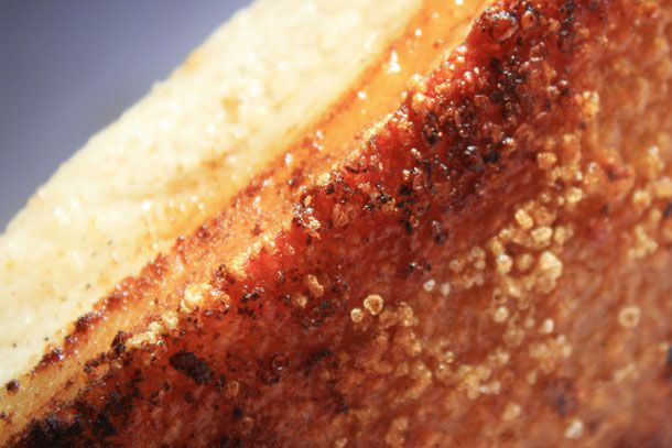 20121008-nasty-bits-bowl-steamed-pork-belly-skin-closeup.jpg
