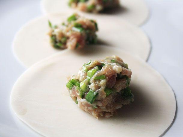 20121005-chichis-chinese-dumpling-mix-in-skin.jpg