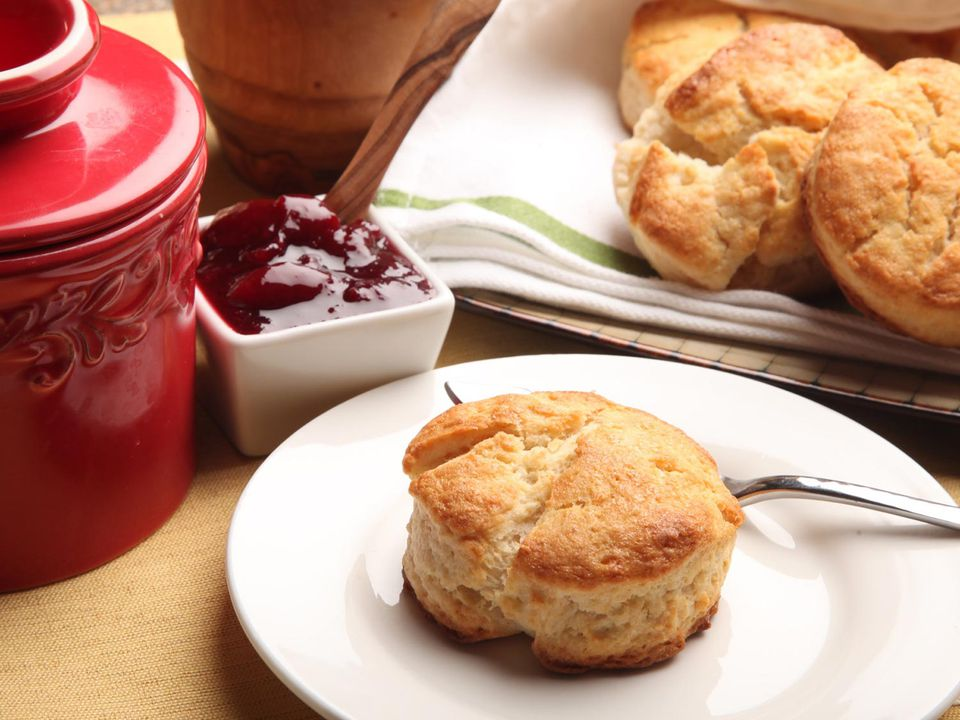 20150911-two-ingredient-biscuit-strawberry-shortcake-recipe-kenji-42.jpg