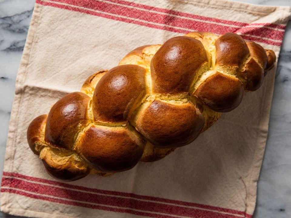 R2-20161202-challah-bread-vicky-wasik-52.jpg