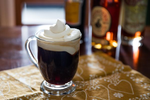 20170109-amaro-whiskey-coffee-vicky-wasik-1.jpg