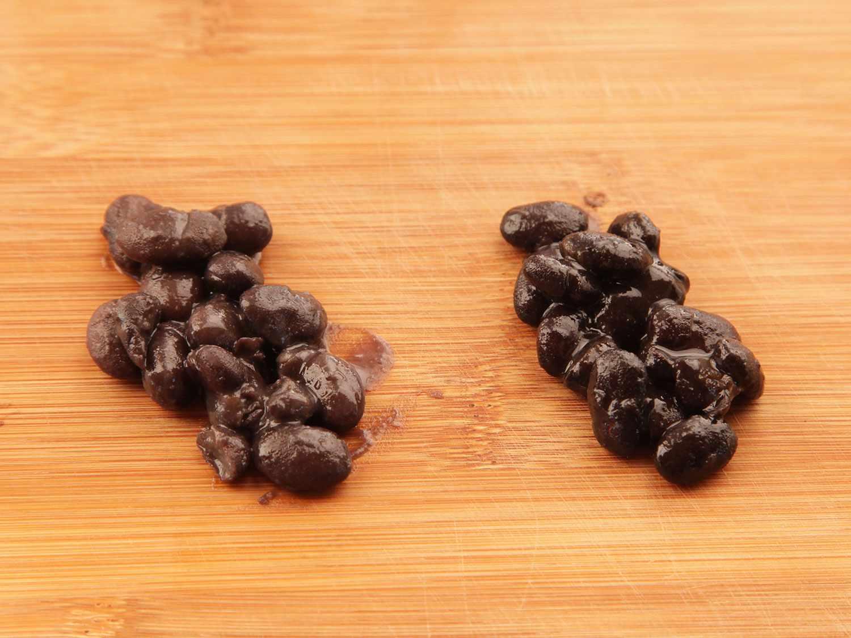 20140910-black-beans-soak-faq-02.jpg