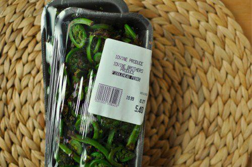 04232012-203131-fiddleheads-in-package.jpg
