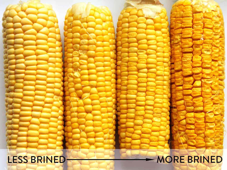 20150815-sous-vide-corn-kenji-brine.jpg