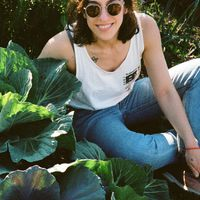 Hannah Birenz is a contributing writer at Serious Eats.