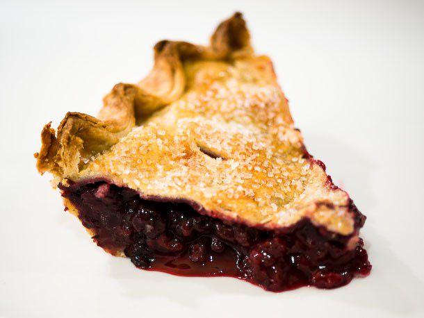 20120127-188620-mixed-berry-pie-610x458-1.jpg