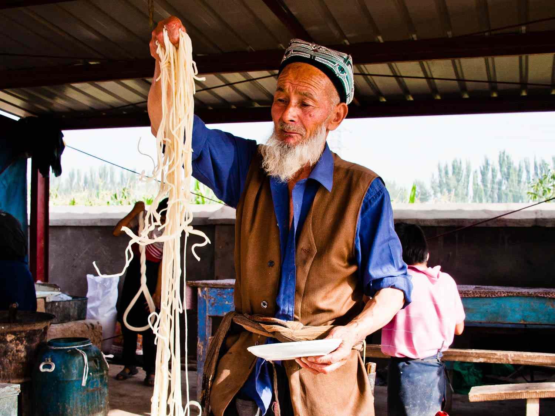 20140629-Kashgar-Laghman-FionaReilly.jpg