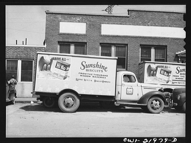 sunshine-truck-library-congress.jpg