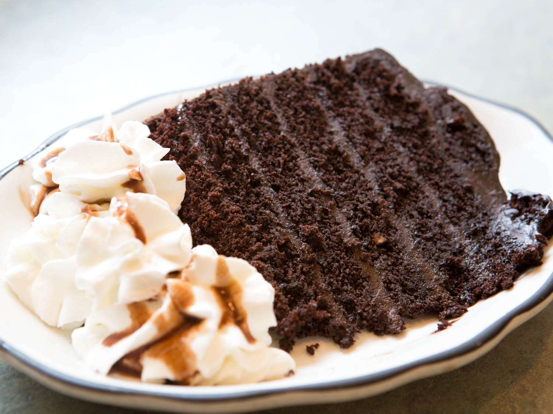 20150108-diners-court-sq-chocolate-cake-vicky-wasik-1.jpg