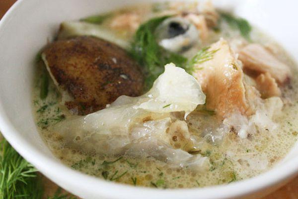 20120131-nasty-bits-salmon-soup-primary.jpg