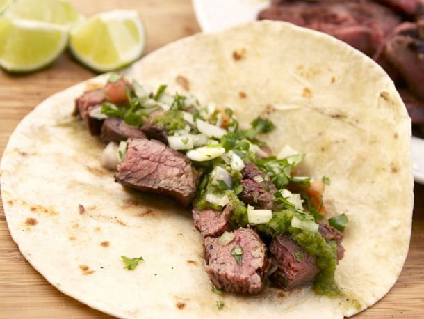 20110502-texas-beef-council-marinated-grilled-flank-steak-3.jpg
