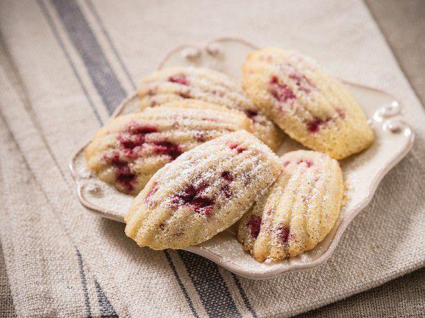 20140615-btb-raspberrymadeleines.jpg