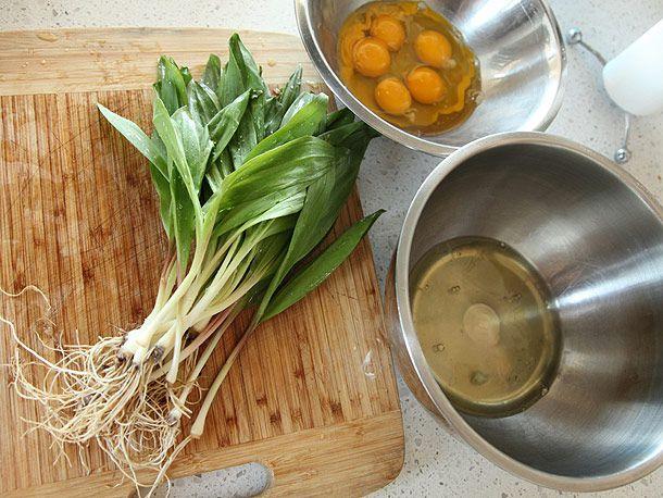 20130506-ramp-recipes-fritata-01.jpg