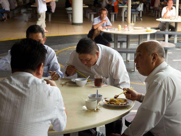 20120724-singapore-hawker-center.jpg