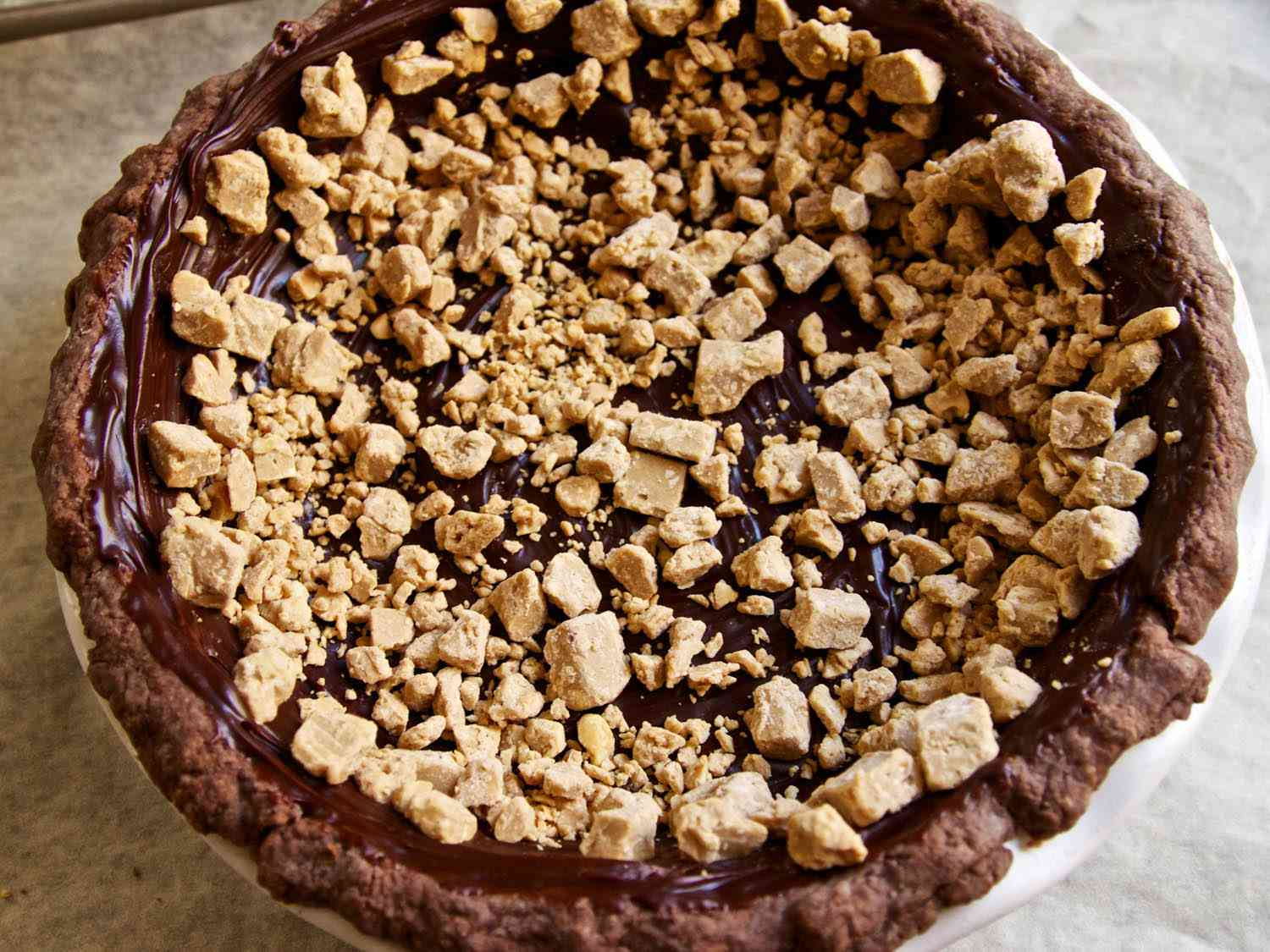 20140909-ideas-in-food-Adding-White-Chocolate-Peanut-Butter-To-Pie.jpg