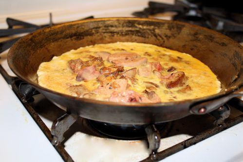 omelet in pan.jpg