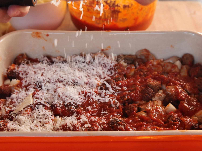 20150113-lasagna-napoletana-meatball-ragu-italian-food-lab-23.jpg