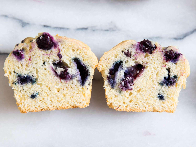 20160608-blueberry-muffins-vicky-wasik-20.jpg