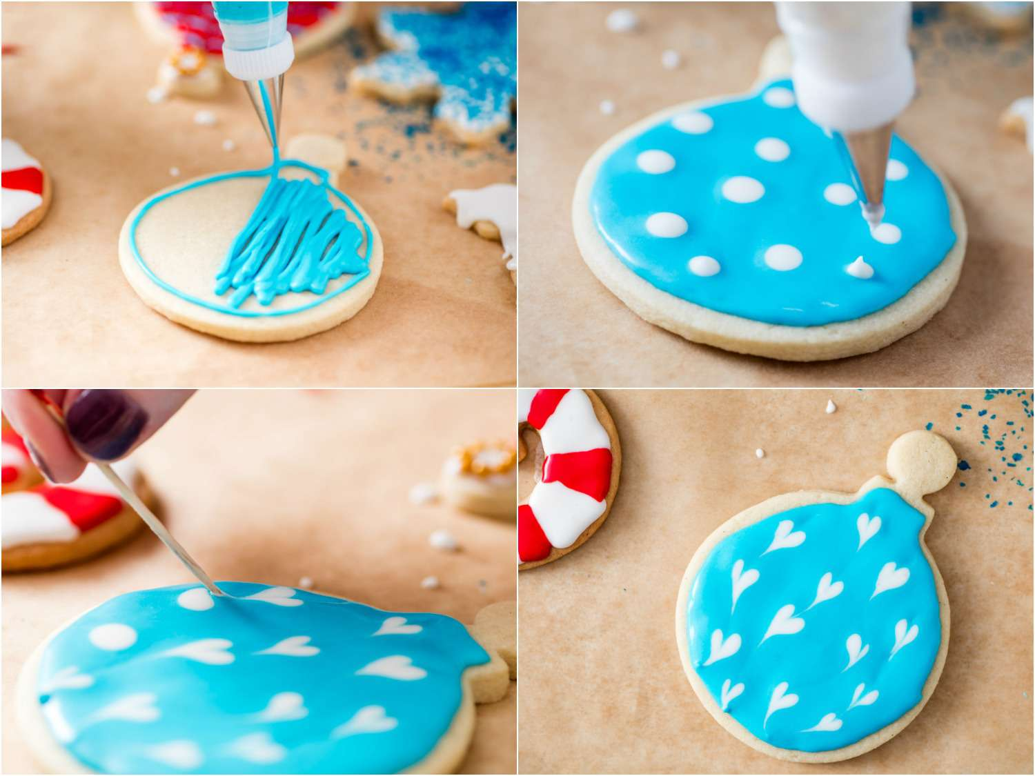 20161207-holiday-cookie-decorating-icing-sugar-cookies-vicky-wasik-hearts-collage.jpg