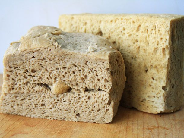 20110204-wheat-gluten-primary.jpg