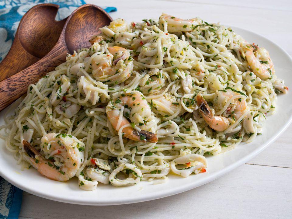 20150605-seafood-pasta-salad-daniel-gritzer-17.jpg