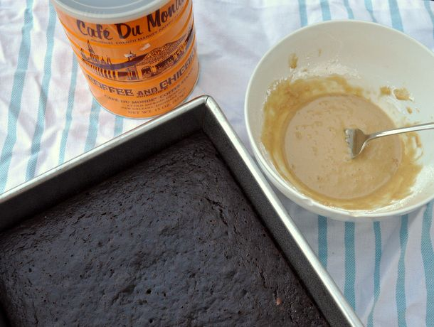 20140121-neworleans-chocolate-chicory-banana-snack-cake.JPG