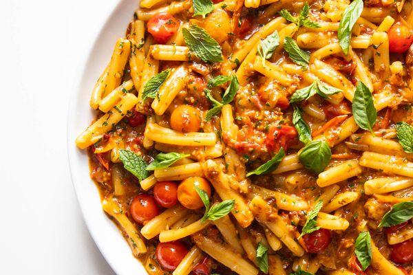 20190809-burst-tomato-xo-pasta-vicky-wasik21-