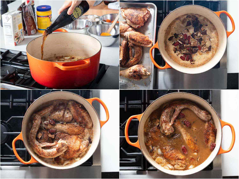 20201015-banchan-thanksgiving-braised-turkey-legs-vicky-wasik-step3