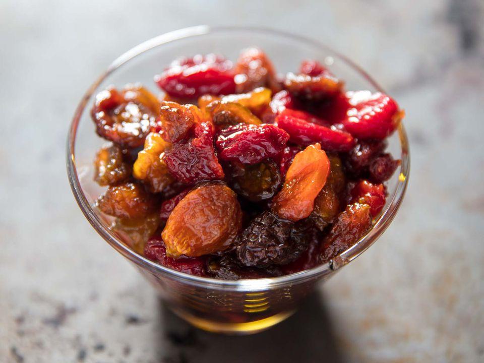 20180713-tomato-raisins-finished-vicky-wasik-16-