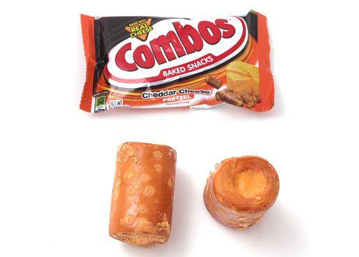 20130305-combos-cheddar-pretzel.jpg